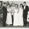 MOCA Ball 1965