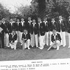 1959 Cricket