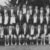 1955 Swimming