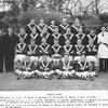 1959Football
