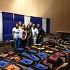 CUE13 bags_Staff