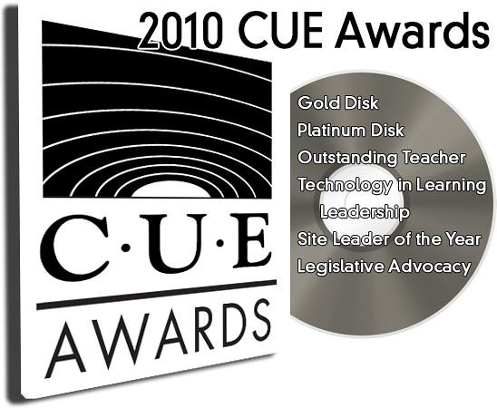 2010Awards