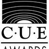 CUE_Awards_sm