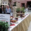 Volunteer_Reception2