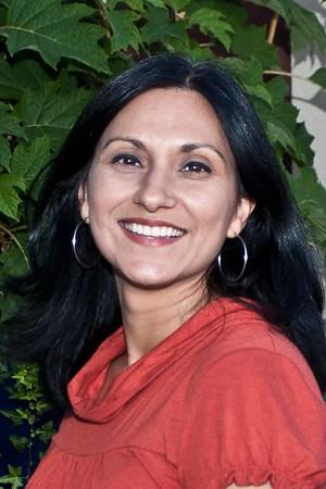 Marisol 2010