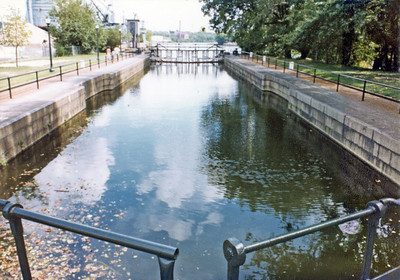RVA Canal Locks 8-14-77 001A copyA copyK