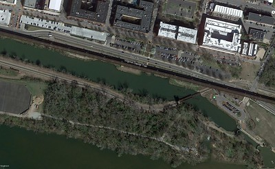 RVA-Dock St-Canal 003