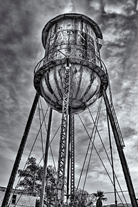 Watertower0002