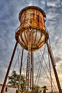 Watertower0001
