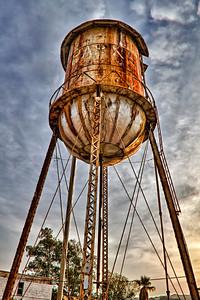 Watertower0001