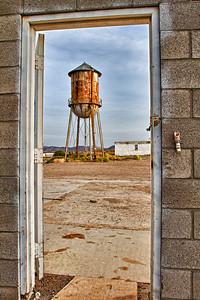 Watertower0003