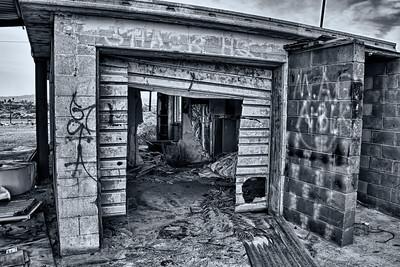 Old Quarry0002