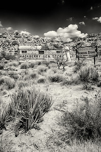 R_Route66_22July2013-51_HDR-Edit-Edit