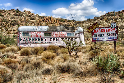 R_Route66_22July2013-50_HDR-Edit