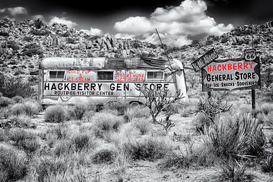 R_Route66_22July2013-50_HDR-Edit-Edit