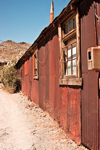 R_Oatman_ 130610_0059(8X11)Color