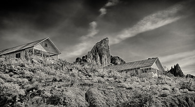 R_Oatman_20Feb2014-138_HDR-Edit-Edit