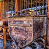 R_Oatman_20Feb2014-84_HDR-Edit
