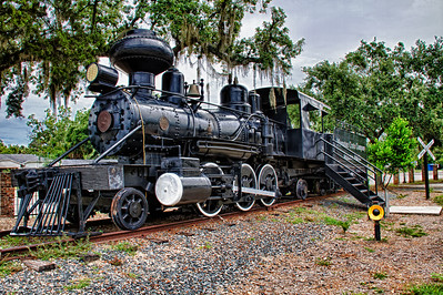 R_Mantatee_Historical_Park-352_HDR-Edit
