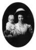 bessie&maryrhinehart