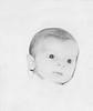 EdwardCharlesMontgomery10-3-1949