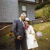 BillStraderSaraMontgomeryStrader1970