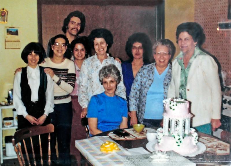 BettyShalutaBirthday1982