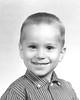 DuaneMontgomery1957-02