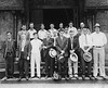 ClifBarnes1940sGroup
