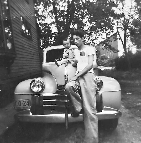 CharlesMontgomery&SonEdward1950