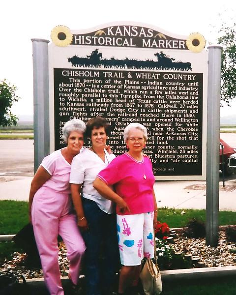 Betty,Sara&Syble-Kansas