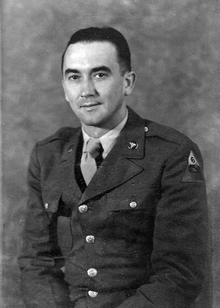 CharlesAYates-1942