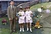 EddieMorganSyblePolingMildredShaluta1970