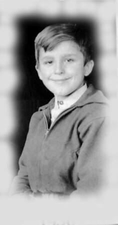pete1936