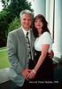 steve&vickie1998