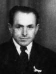 AndrejKurimai