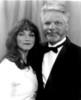 steve&vickie1996