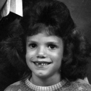 MirandaSwisher1988