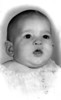 MILDRED1962