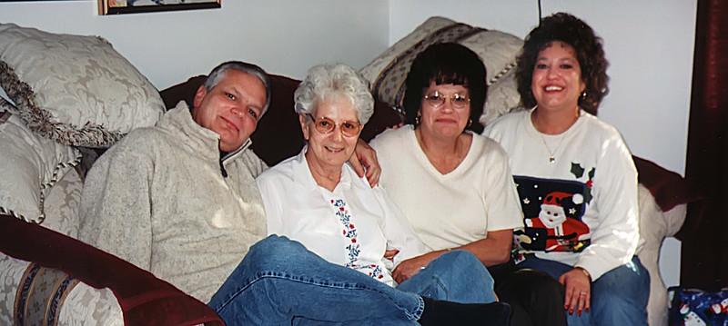 memomsue&milliexmas1999