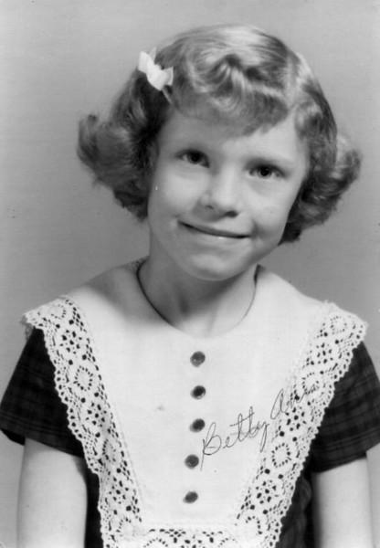 bety1965