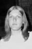 linda1971
