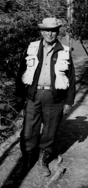 pete1991