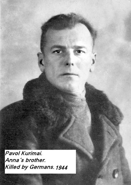 PavolKurimai1944