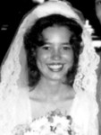 MildredAnnShaluta1979