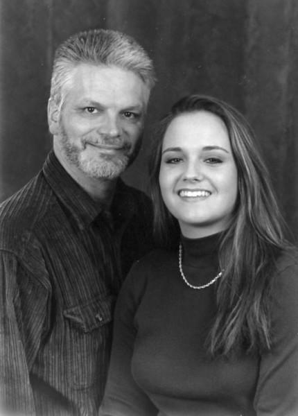 STEVE&AMY1997