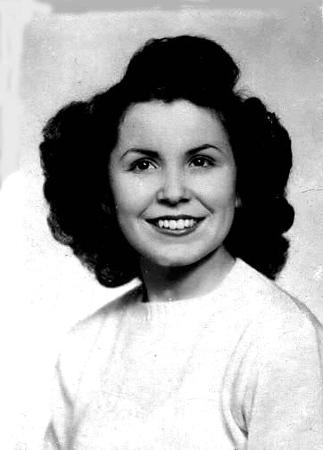 AnnaBelleLiller1947