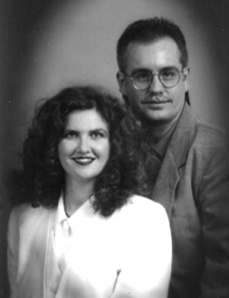 CLIF&CYN1995