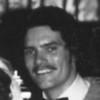 EdwardSwisher1979