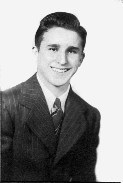 pete1945